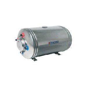 electric_boilers_inox