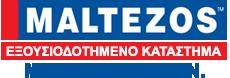 logo-betsis